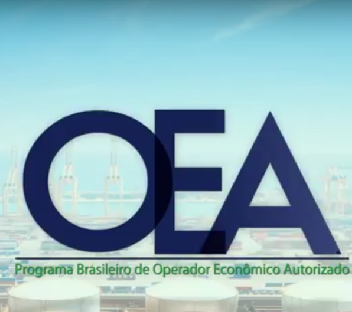 oea.png